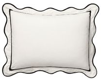 Pottery Barn Collaboration Plain Pillowcases Comforter Covers Co-ord