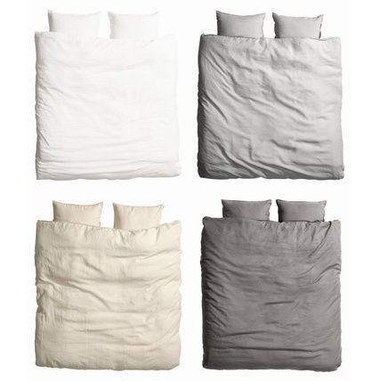 Hm Plain Comforter Covers Duvet Covers By Shonacompany Buyma