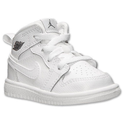 8c359c40f8 Nike AIR JORDAN Baby Girl Shoes by Jugon-chan - BUYMA
