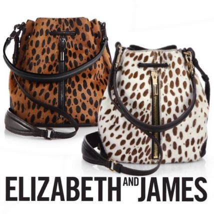 Leopard Patterns Other Animal Patterns Leather Purses