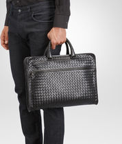 BOTTEGA VENETA Business & Briefcases
