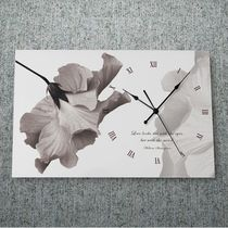 Home Party Ideas Clocks