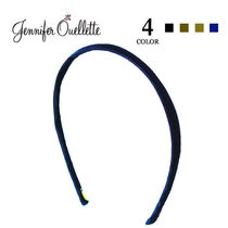 Jennifer Ouellette Hair Accessories