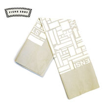 FISHS EDDY Home Party Ideas Tablecloths & Table Runners
