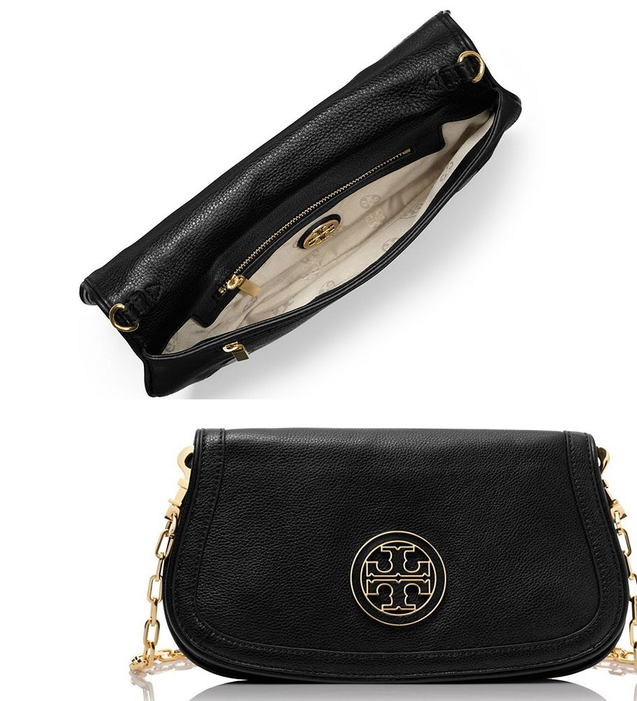 shop tory burch amanda