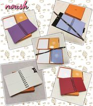 HERMES Victoria Stationery