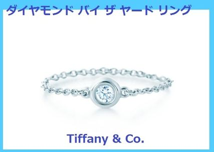 Costume Jewelry Chain Silver With Jewels Elegant Style Rings