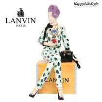 LANVIN Action Toys & Figures