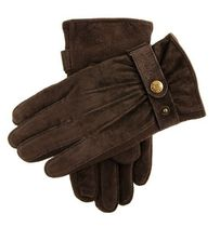 DENTS Suede Gloves Gloves