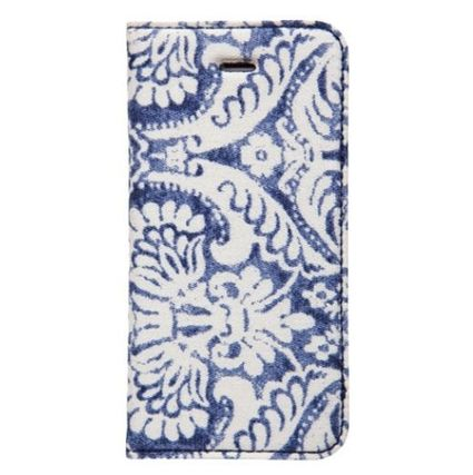 Street Style Smart Phone Cases