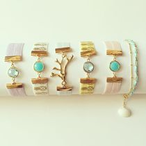Mermaid Creation Hawaii Bracelets