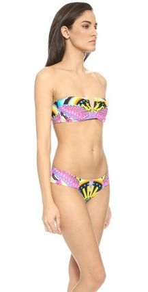Other Animal Patterns Swimwear
