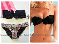 Victoria's secret Dots Bikinis