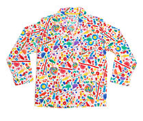 shop dylan's candy bar clothing