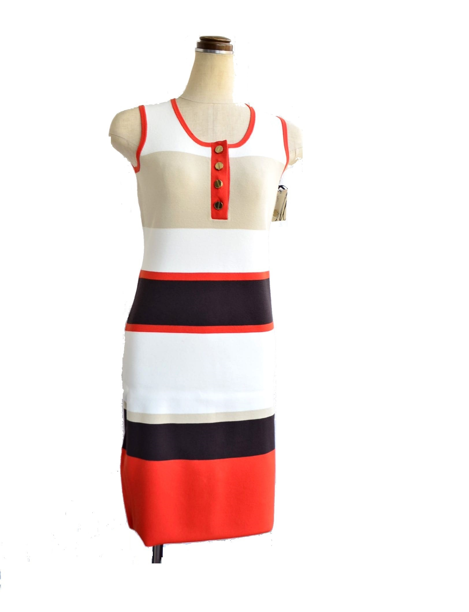 shop red valentino milly