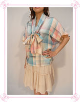 Marc by Marc Jacobs Shirts & Blouses