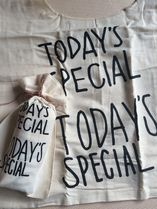 TODAY'S SPECIAL Shoppers