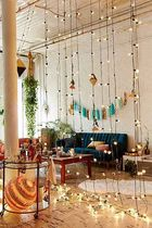 Urban Outfitters Home Party Ideas Lighting