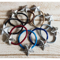 Ron Herman Star Hair Accessories