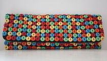MOYNA Casual Style Clutches