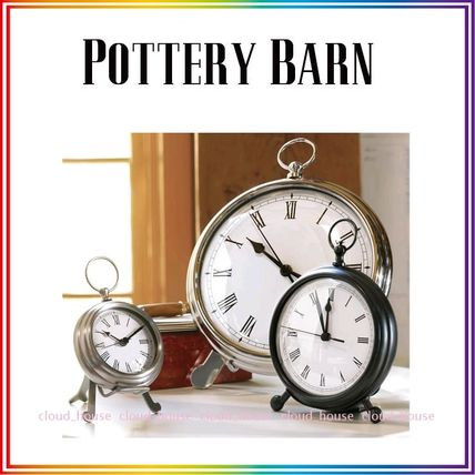 Pottery Barn design watch SMALL MEDIUM country rounds