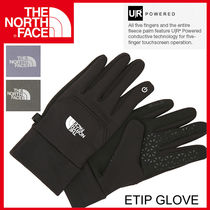 THE NORTH FACE Gloves Gloves