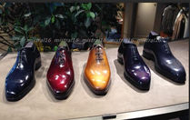 Berluti Oxfords