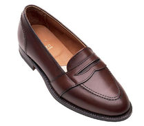 ALDEN ABERDEEN LAST Oxfords