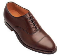 ALDEN Oxfords