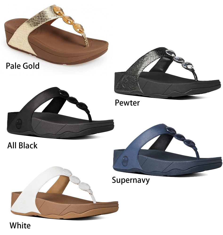 shop fitflop shoes