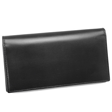 shop whitehouse cox wallets & card holders