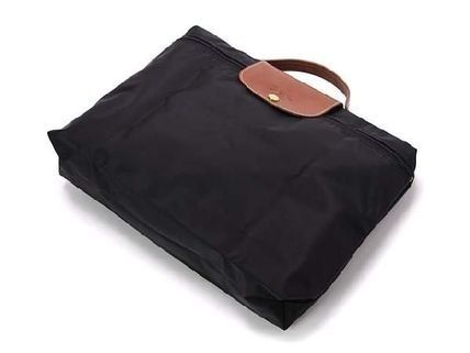 Longchamp LE PLIAGE NYLON Business & Briefcases
