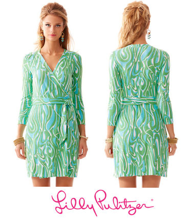 Flower Patterns Tropical Patterns Home Party Ideas Dresses
