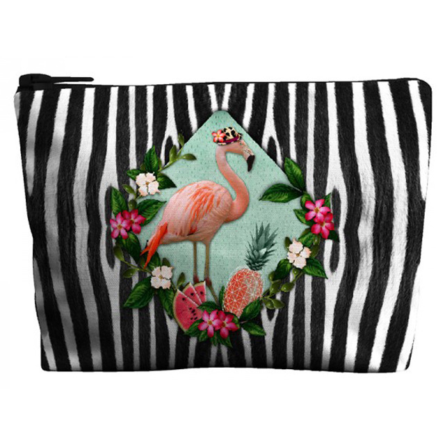 shop laissez lucie faire wallets & card holders