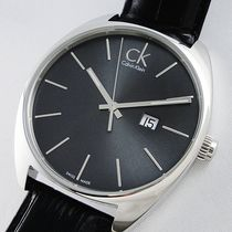 Calvin Klein Analog Watches