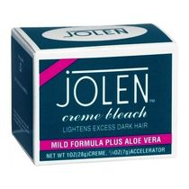 JOLEN Hair Care