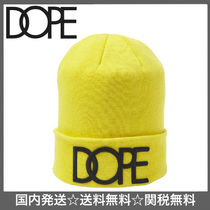 DOPE couture Hats & Hair Accessories
