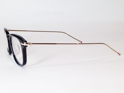 Unisex Optical Eyewear