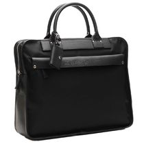 Felisi Nylon A4 Plain Business & Briefcases