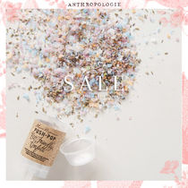 Anthropologie Home Party Ideas Party Supplies