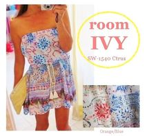 room IVY Jumpsuits & Rompers