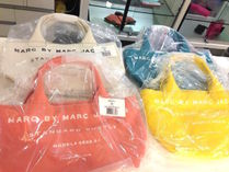 Marc by Marc Jacobs Totes