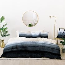 Urban Outfitters Plain Pillowcases Comforter Covers Art Patterns Duvet Covers