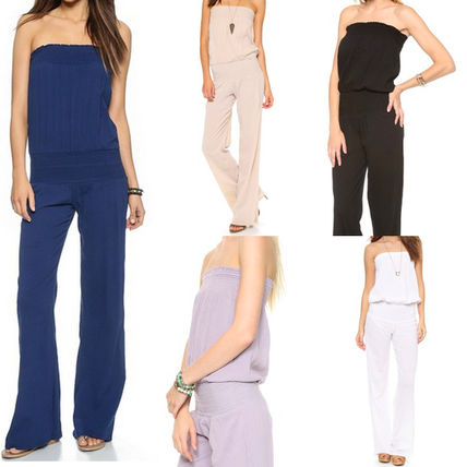 Womens Jumpsuits & Rompers