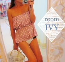room IVY Swim One-Piece