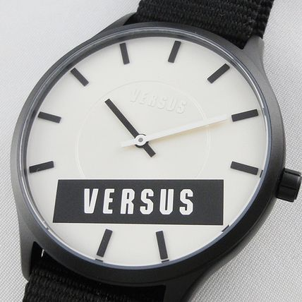 Versace versus watches mens SO6090014