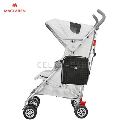 Unisex Collaboration Baby Strollers & Accessories