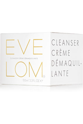 EVE LOM Organic Face Wash
