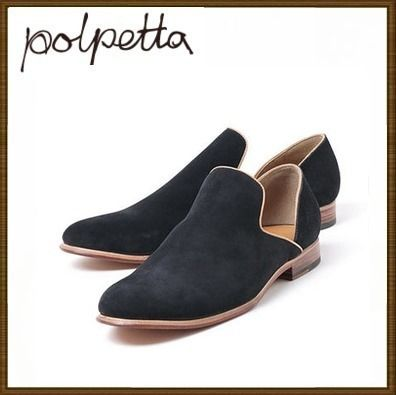 Polpette /polpetta even casual shoes