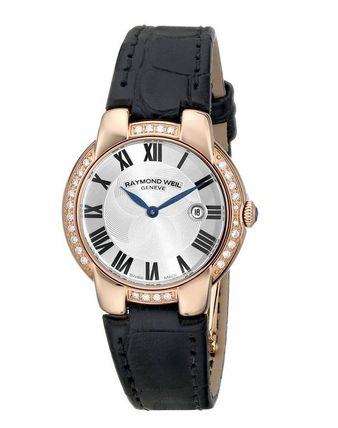 Party Style Analog Watches